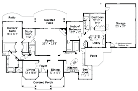 house plan with courtyard patio ideas patio home floor plans free patio home plans patio