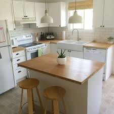 rona brown kitchen cabinets cabinet hardware template rona