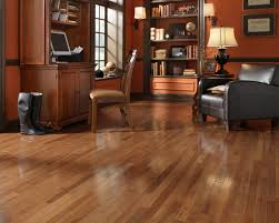 featured floor walnut hickory