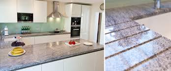 arbeitsplatte küche granit granit kche platte schublade arbeitsplatten arbeitsplatte küche