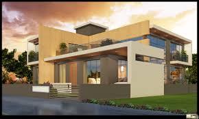 banglow anand bungalow soyuz talib architects