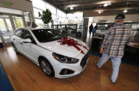 edmunds how to shop for car deals on black friday wtop