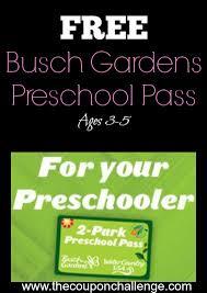 Busch Gardens Williamsburg Fall Fun Card - busch gardens discount coupons busch gardens williamsburg