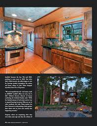 home ownership trinkie watson lake tahoe luxury estates chase