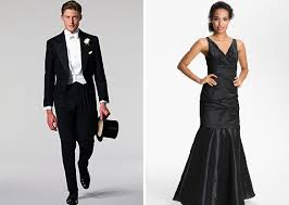 formal dress code for wedding wednesday roundup dress code by