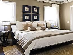 simple bedroom ideas bedroom cozy and simple bedroom decorating ideas bedroom
