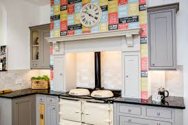 kitchen furniture manufacturers uk kitchens jones u0026 co