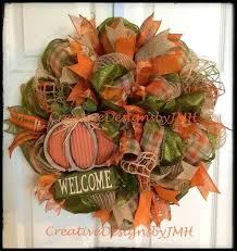 sunflower mesh wreath burlap and deco mesh sunflower wreath fall deco mesh wreath how to
