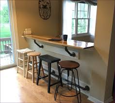 Stools Kitchen Counter Stools Amazing by Kitchen Room Awesome Rustic Counter Stools Bar And Stools For