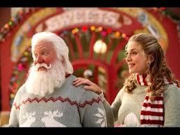 992 best sharing christmas images on pinterest