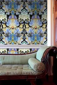 1329 best wallpaper and wall treatments images on pinterest