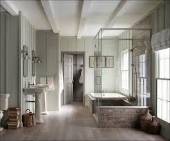 Bathtub Surround Options Bathtub Wall Surround Options Separate Tub And Shower Options