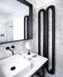 Bathroom Sink Designs Bathroom Trends 2017 2018 Designs Colors And Materials