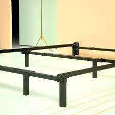 Sears Bed Frames Steel Bed Frame Fbric Ebay Metal Frames King Size Assembly