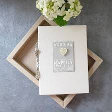 unique wedding albums 7 best album the boxes images on wedding albums