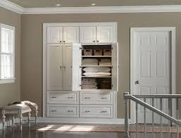 Hallway Cabinet Doors Cabinets Kitchen Cabinet Doors Bathroom Cabinetry