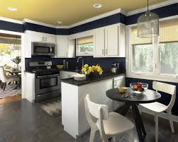 interior design ideas for kitchen color schemes kitchen color schemes with white cabinets design ideas team
