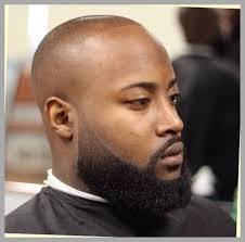 mens hairstyles the best black men beards jg beards u201a pictures ofs