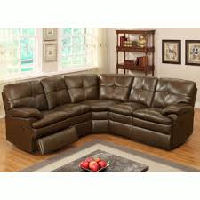 Sofa With Chaise And Recliner by Reclining Sectionals For Tight Spaces Reclining Sofa Sectionals