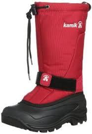 ugg sale lewis buy ugg kensington 1969 boots black at johnlewis com