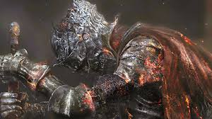 Ds3 Deacons Of The Deep Dark Souls Iii Wiki Guide Tips How To Tricks And More