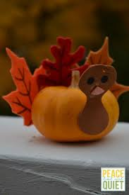 kid thanksgiving crafts 17 best images about best of pbnq on pinterest christmas books