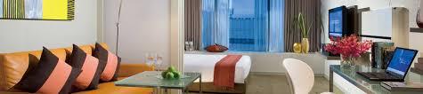One Bedroom Apartments Hong Kong Hong Kong Serviced Apartments Citadines Ashley Hong Kong