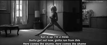 Lyrics To Chandelier Andpop 12 Sia Lyrics That Will Break Your Heart
