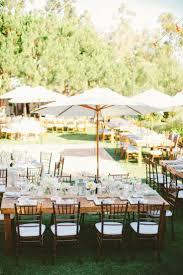 small backyard wedding reception ideas 75 best outdoor wedding images on pinterest outdoor weddings