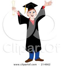 academic hoods clipart for academic hoods clipart collection dress silhouette