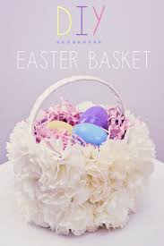 Decorating Easter Basket Ideas by 23 Easter Gift Ideas For Kids Best Easter Baskets And Fillers