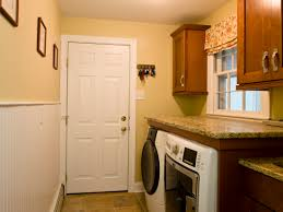 laundry room beadboard in laundry room design laundry area