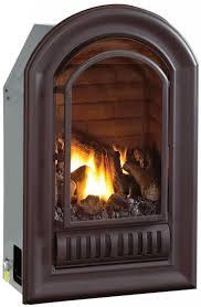 best 25 propane fireplace ideas on pinterest fireplace mantle