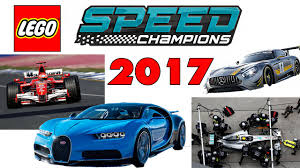 speed chions 2017 new speed chions winter 2017 set list youtube