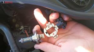 mercedes light replacement how to replace low beam headlight bulb on mercedes w204 c300