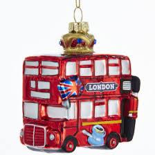 ornaments shop