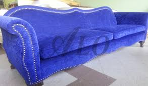 Sofas Center Maxresdefault Wonderful La by How To Upholster A New Sofa Frame Alo Upholstery Youtube