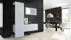 Scarpiera A Specchio Leroy Merlin by Specchio Moderno Design Scegli Lo Specchio Led A Muro Perfetto