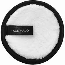 3 by The Most Effective Makeup Remover Face Halo Pack Of 3 U2013 Face