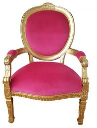 Victorian Armchairs Enchanting Victorian Accent Chair With Amazing Of Victorian Accent