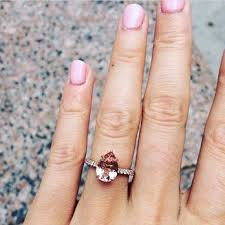 engagement rings nyc anari jewelry jewelry 578 5th ave midtown west new york ny