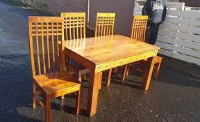 second hand furniture ormeau road furniture company