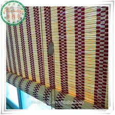 outdoor roller shades outdoor roller shades suppliers and