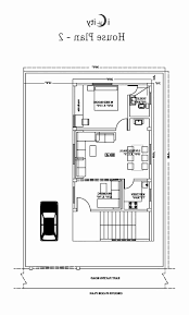 400 square foot house floor plans 300 sq ft house plans lovely 60 new 400 square foot in india design