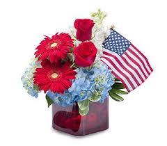 flowers gift berthold s flowers gift garden home