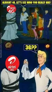 Troll Memes List - what are some famous jokes or memes on airtel quora
