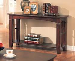 decorate a sofa table centerfieldbar com