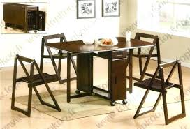 chaise pliante cuisine table cuisine avec chaises table et chaise pliante table cuisine