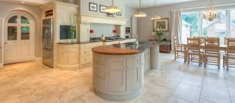 bespoke kitchens ideas bespoke kitchen design bespoke kitchen ideas style home decorating
