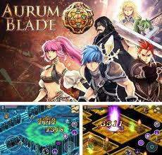 inotia 3 apk mod the chronicles of chroisen 2 for android free the